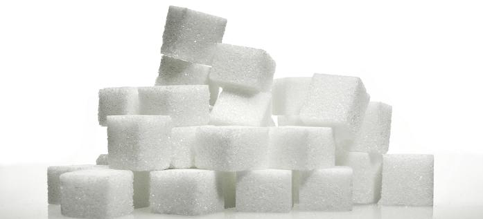 Tropiąc zdrowie: Syrop glukozowo-fruktozowy