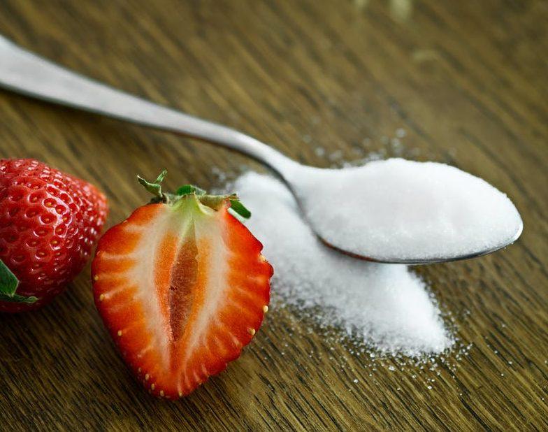 Naturalne sposoby na obniżenie poziomu cukru