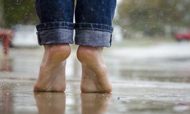 Amputacja stopy – jak jej uniknąć?